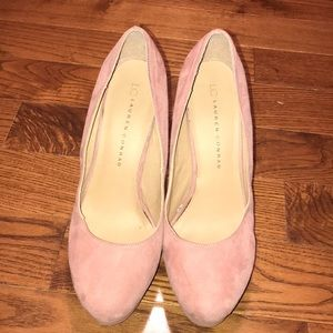 Lauren Conrad Shoes